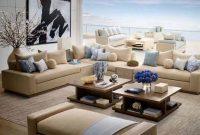 Tips-Memilih-Sofa-Ruang-Tamu-Minimalis-Berdasarkan-Luas-Ruangan1