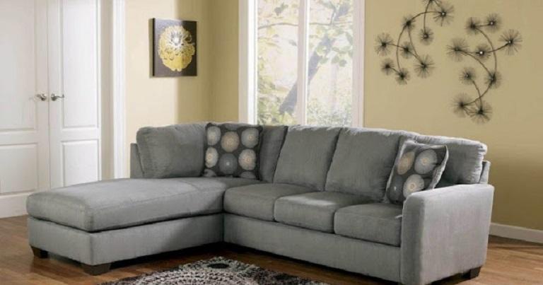 Tips-Memilih-Sofa-Ruang-Tamu-Minimalis-Berdasarkan-Luas-Ruangan2