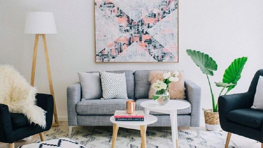 Tips-Memilih-Sofa-Ruang-Tamu-Minimalis-Berdasarkan-Luas-Ruangan3