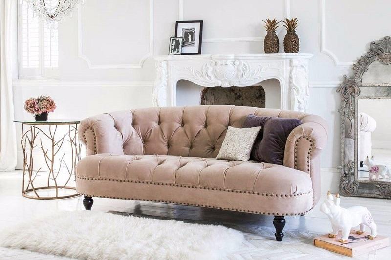 Tips-Memilih-Sofa-Ruang-Tamu-Minimalis-Berdasarkan-Luas-Ruangan4
