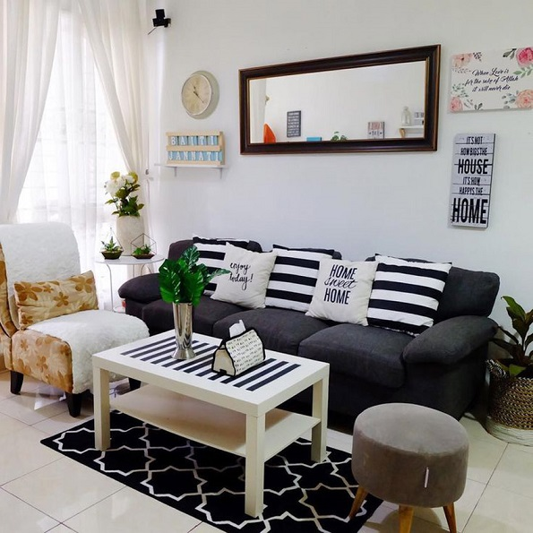 Tips-Memilih-Sofa-Ruang-Tamu-Minimalis-Berdasarkan-Luas-Ruangan5