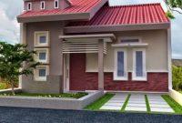 Warna-Rumah-Minimalis-Dominan-Warna-Pastel3