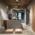 Inspirasi Desain Kafe Bergaya Industrial Terbaru