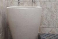 bak kamar mandi model kendi