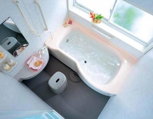 desain kamar mandi doa keluar kamar mandi