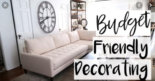 mendesain sendiri rumah minimalis