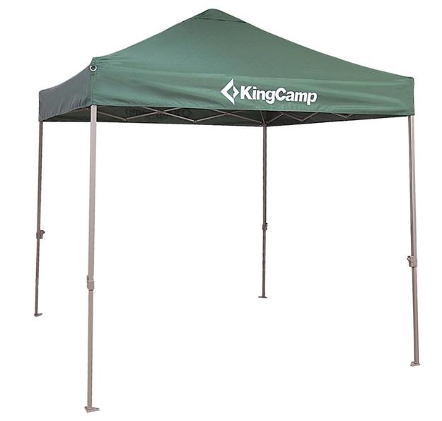 kanopi tenda portable