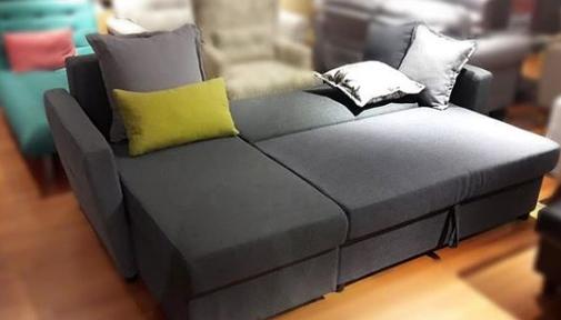 sofabed multifungsi modular