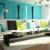 Design Interior Ruang Tamu yang Minimalis dan Modern