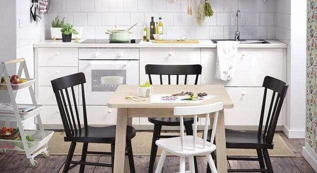 Tips Interior Ruang Makan Tanpa Biaya Mahal