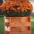 Gampang Banget! Cara Membuat Vas Bunga Dari Kayu atau Triplek, Cek Disini!