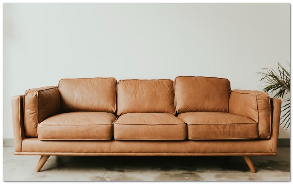 sofa single bagus keren