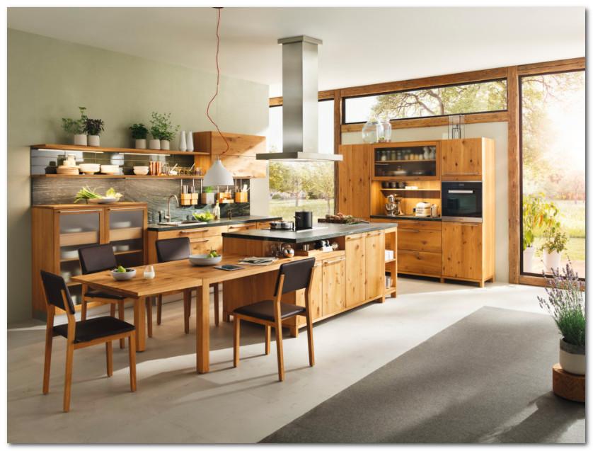 dapur sehat terbuka udara dan cahaya