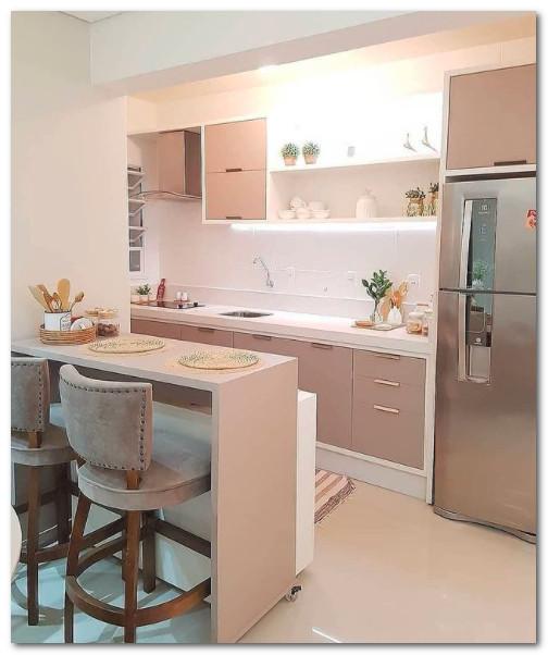 kitchen set yang cocok