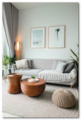 rumah konsep minimalis